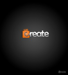WeCreate s.r.o.