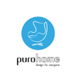 Purohome Outlet