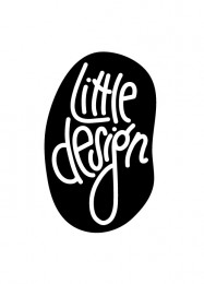 Little design s.r.o.