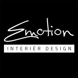 Emotion interior - design