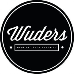 Wuders