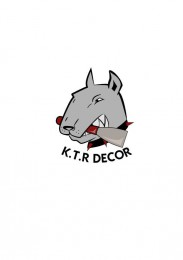 K.T.R. Decor design s.r.o.