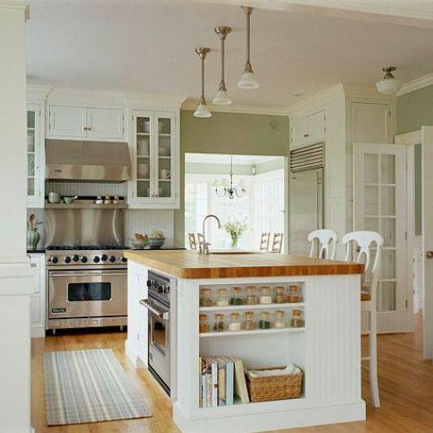 Nedostatek m sta ve va kuchyni jsou e en m kuchy sk - Royal design muebles ...