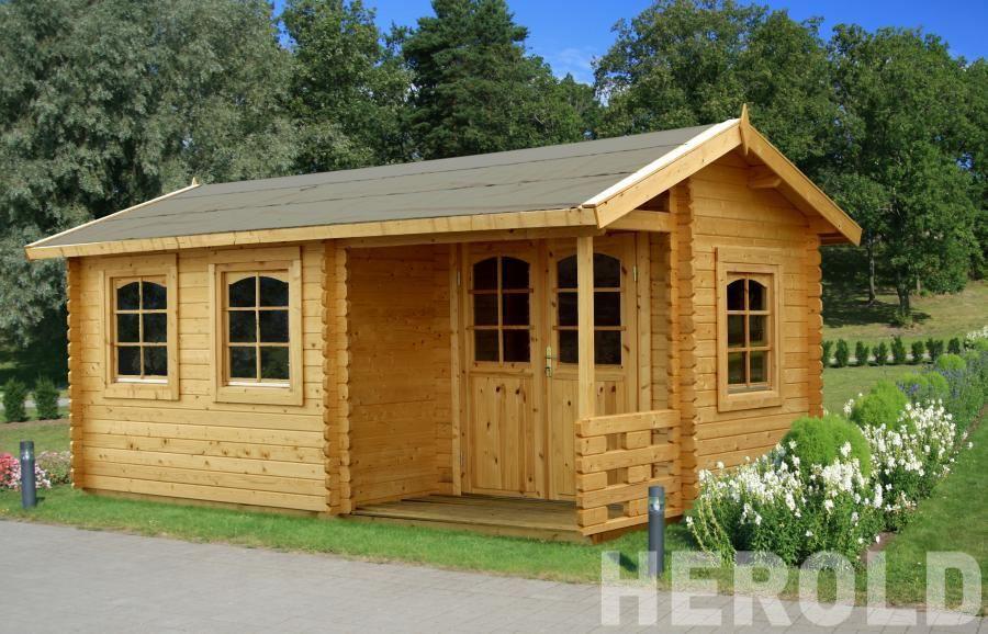 kam se zahradn technikou a n in m e en m jsou zahradn domky a domky na n ad inhaus. Black Bedroom Furniture Sets. Home Design Ideas