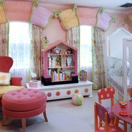 Dětský pokoj jena