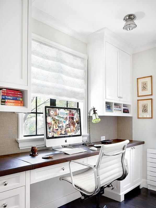 Wonderful small home office ideas small home office ideas pa.