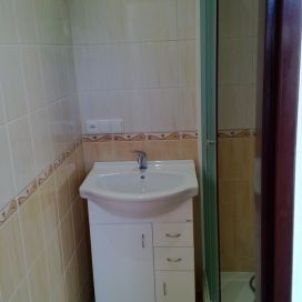 WP_20130619_003.jpg Jan  Lipovsky