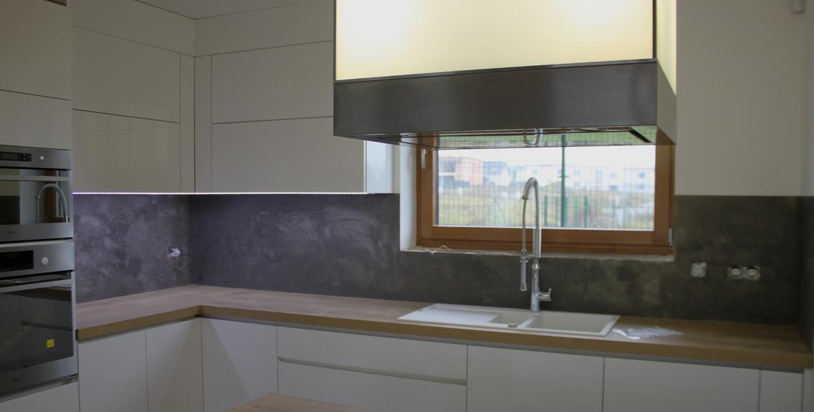 marmorino barvy san marco6.jpg - Barvy San Marco