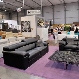 FOR FURNITURE 2014