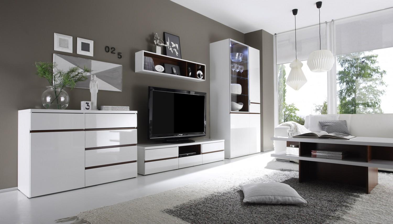 Мебель В Гостиную Современная Фото Москва