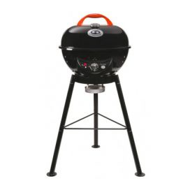 OUTDOORCHEF P-420 G (black) OUTDOORCHEF