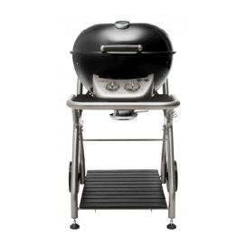 OUTDOORCHEF Ascona 570 G (black) OUTDOORCHEF