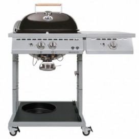 OUTDOORCHEF Paris Deluxe 570 G OUTDOORCHEF