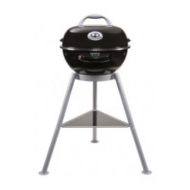 OUTDOORCHEF P-420 E OUTDOORCHEF