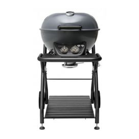 OUTDOORCHEF Ascona 570 G (dark grey) OUTDOORCHEF