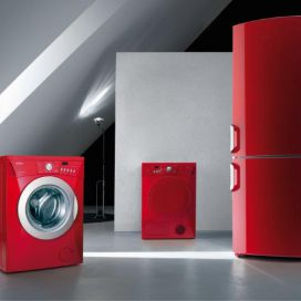 RED-set.jpg Gorenje