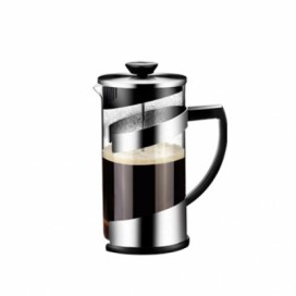 TESCOMA French press TEO 0,6 l