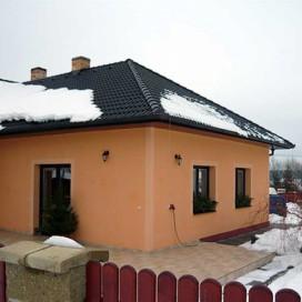 Vekra okna české budějovice
