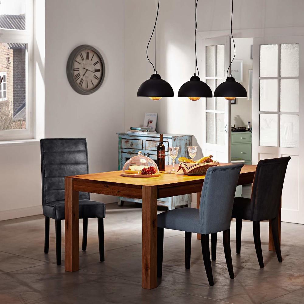 j delna oxford hodiny. Black Bedroom Furniture Sets. Home Design Ideas