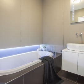 _MG_0071_by Dalibor Konopac.jpg Urban Sphere Interior