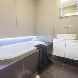 _MG_0074_by Dalibor Konopac.jpg Urban Sphere Interior