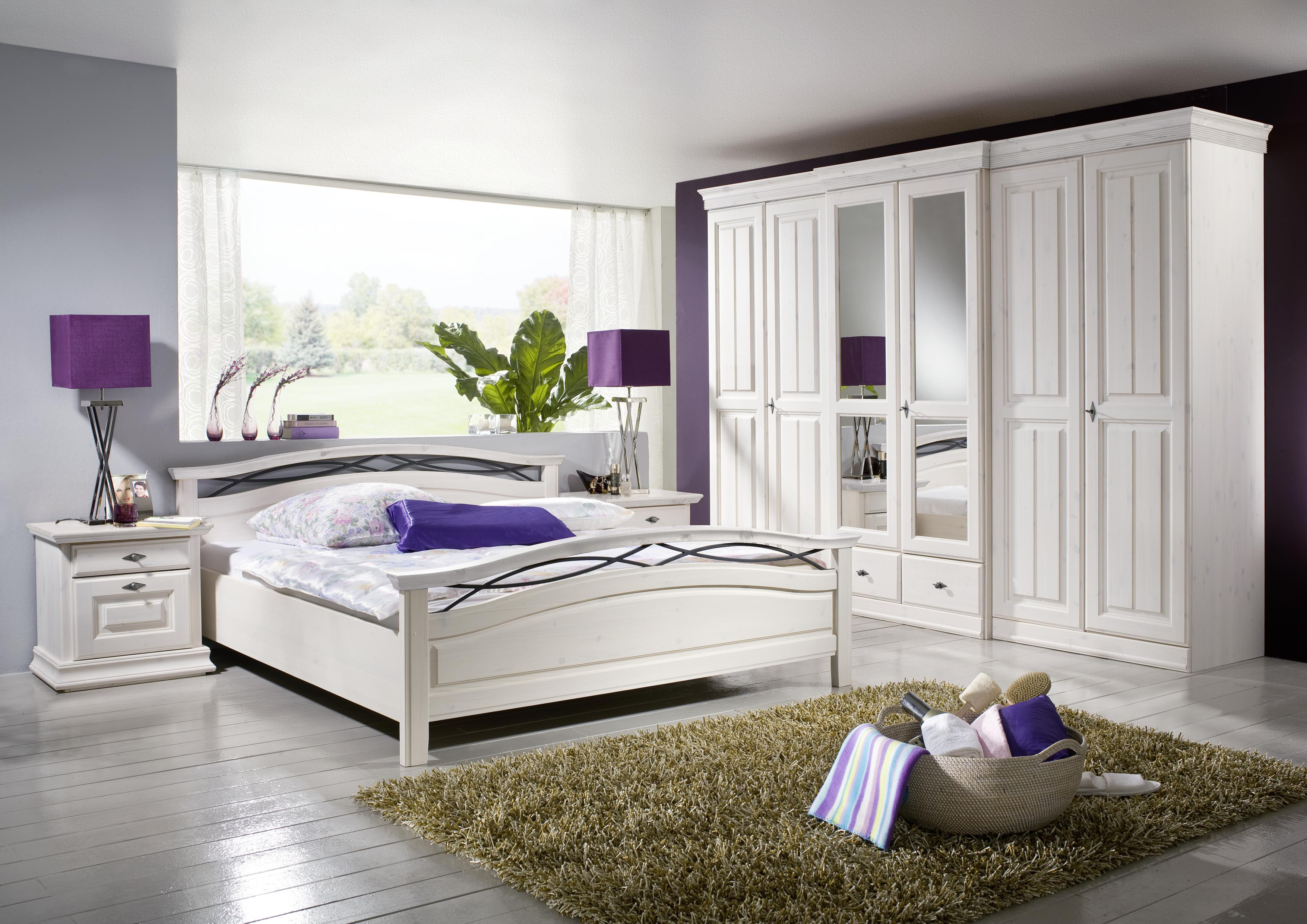 lo nice z masivu janina borovice b l. Black Bedroom Furniture Sets. Home Design Ideas