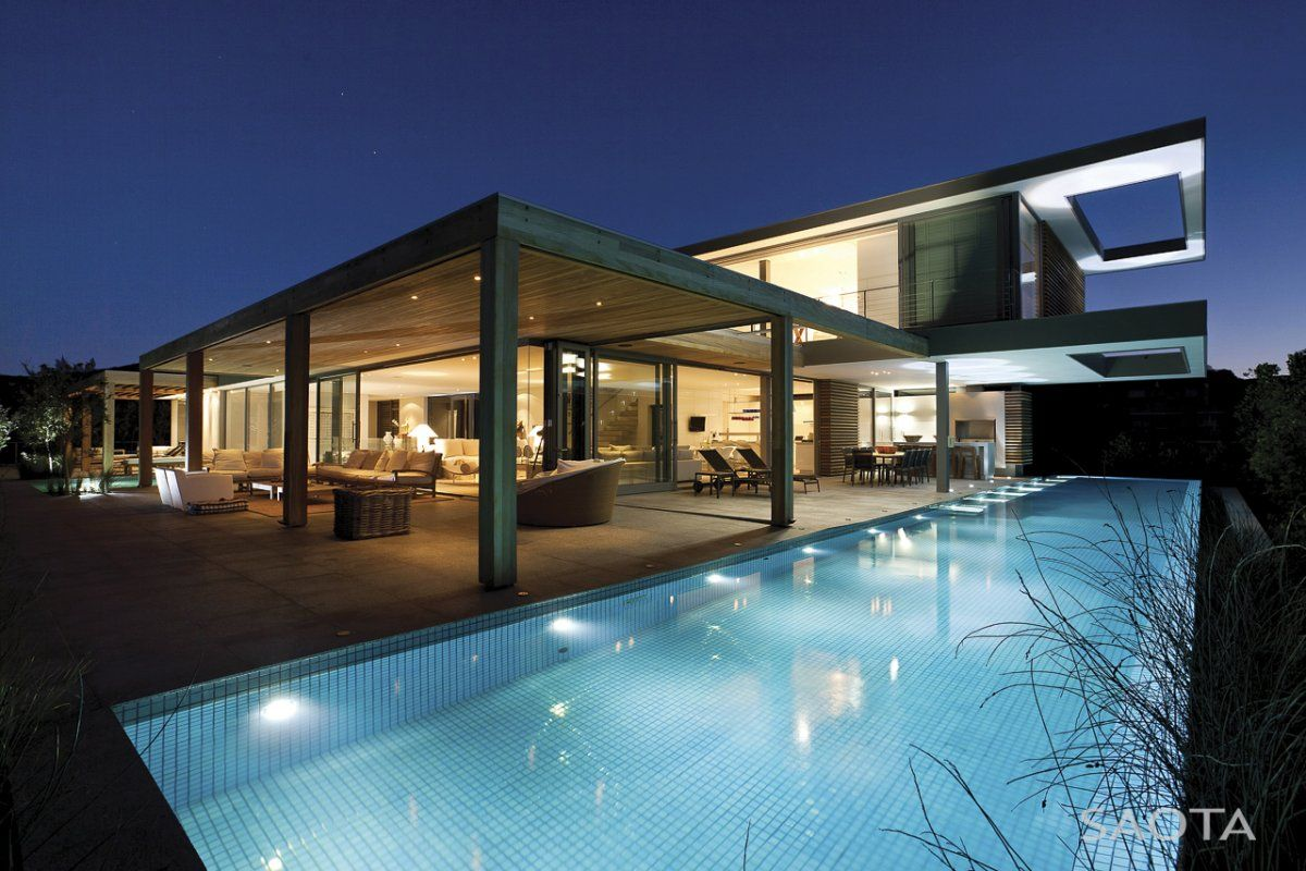 48684 - THE MOST AMAZING ROOF TOP GLASS HOUSE IDEAS AND PICTURES