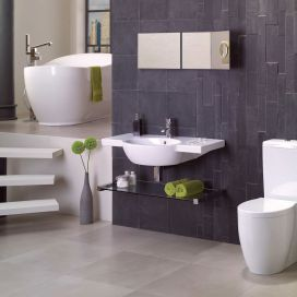 multi-level-bathroom-installation-001.jpg Marcela  Sirotka