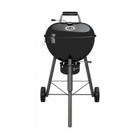 OUTDOORCHEF: OUTDOORCHEF Chelsea 480 C
