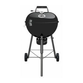 OUTDOORCHEF Chelsea 570 C OUTDOORCHEF