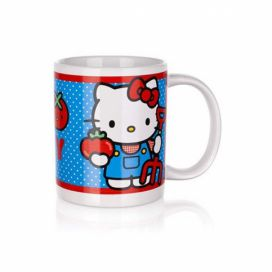 Banquet Hrnek Hello Kitty, 325 ml 4home.cz