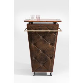 Bar Lady Rock Trolley Vintage KARE