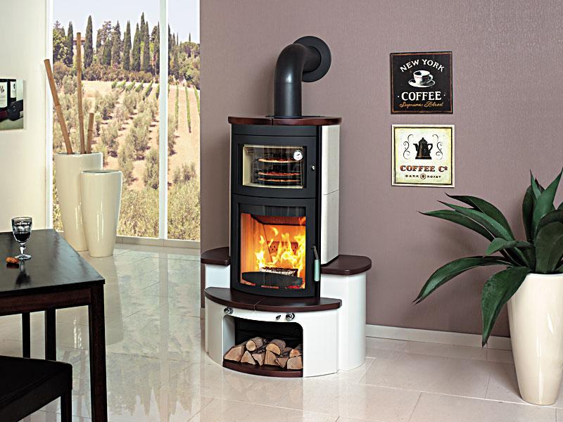 krbov kamna hark napoli gt ecoplus. Black Bedroom Furniture Sets. Home Design Ideas