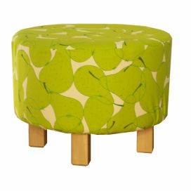 Taburet Kids Pears Homedesign-shop.com
