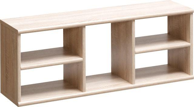 n st nn reg l soft plus 87. Black Bedroom Furniture Sets. Home Design Ideas