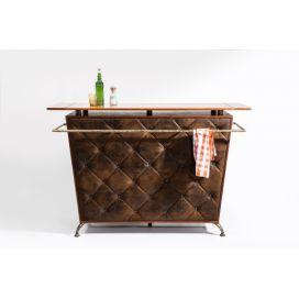 Bar Lady Rock Deluxe Vintage KARE