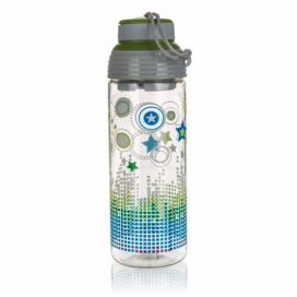 Banquet Quest Lite 600 ml 4home.cz