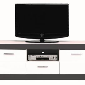 TV komoda GREY