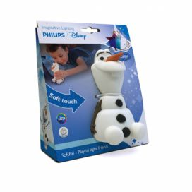 Philips Disney Frozen 71768/08/16