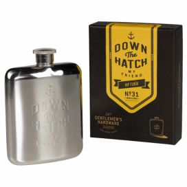 Placatice Brass Gentlemen\'s Hardware , objem 175 ml Bonami.cz