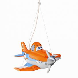 Philips Disney Planes 71759/53/16