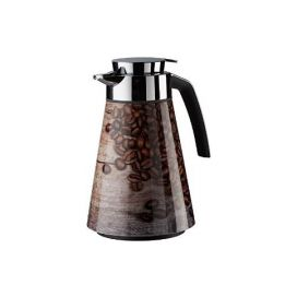 Emsa termoska Coffee Cone Decor 1l 4home.cz