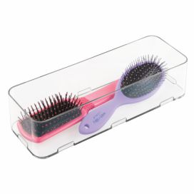 Organizér InterDesign Clarity Interlocking Bonami.cz
