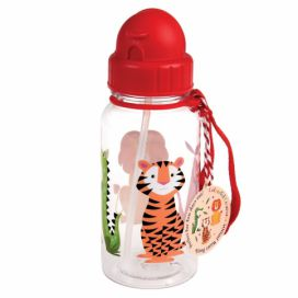 Lahev na vodu Rex London Colourful Creatures, 500 ml