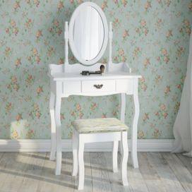 Toaletn stolky - Schminktisch momax ...