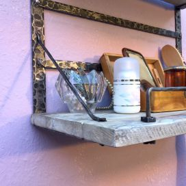 Police Workshop 14_09 boční vzpěra.jpeg