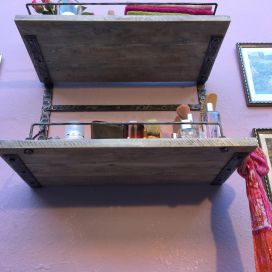 Police Workshop 14_10.jpeg