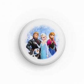 Philips Disney Frozen 71884/08/P0