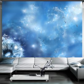 Bimago Fototapeta - Magic of Nature 400x280 cm GLIX DECO s.r.o.