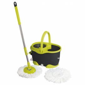 4Home Rapid Clean Easy Spin mop ,  4home.cz